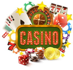 Play Live Roulette Online at Casino.com South Africa
